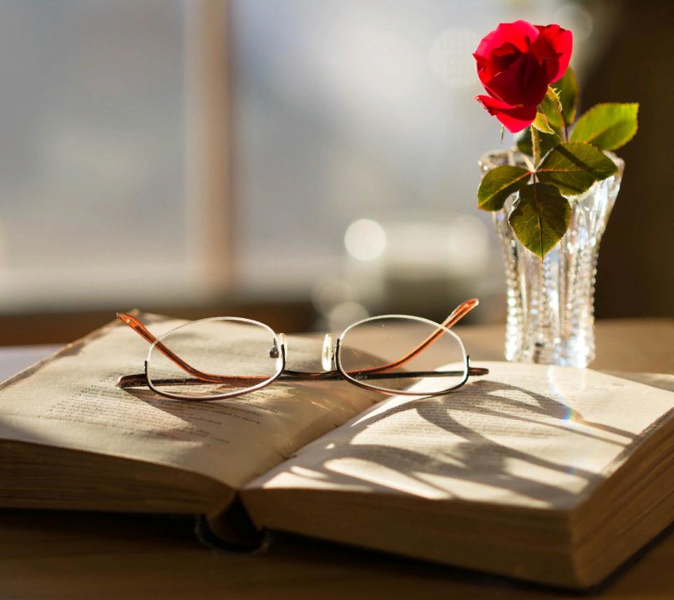 Как приучиться читать каждый день