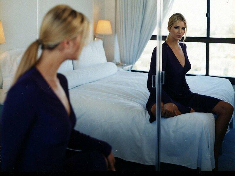 Что будет, если спать ногами к дверям и еще 5 примет, касающихся сна