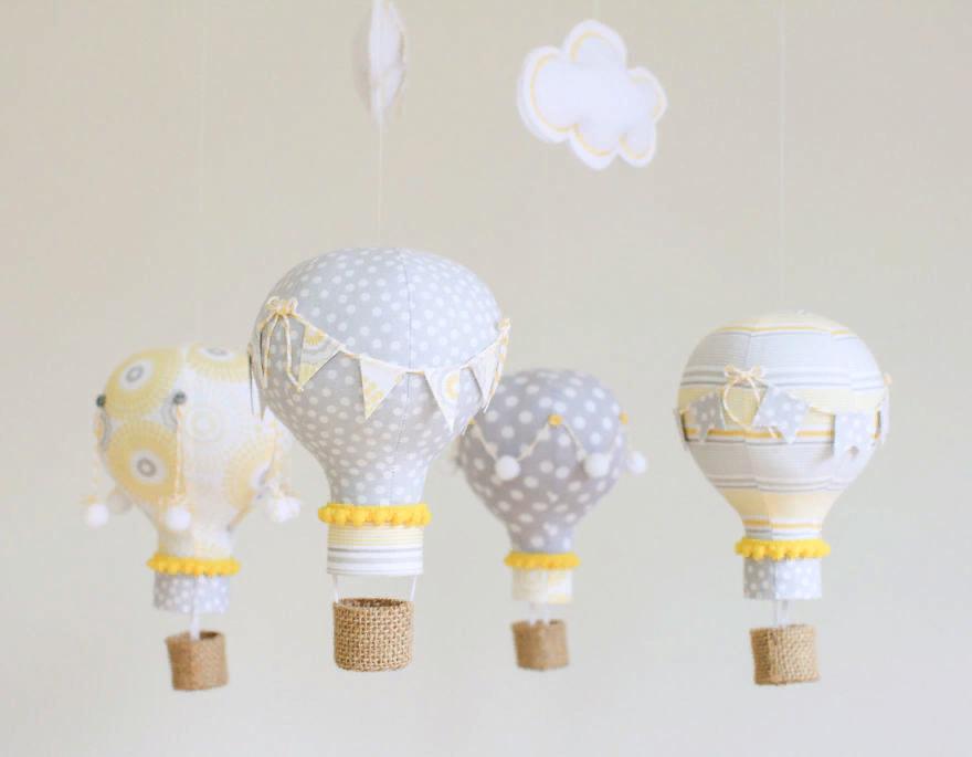 Почему не стоит выбрасывать старые лампочки Ильича – идеи для творчества