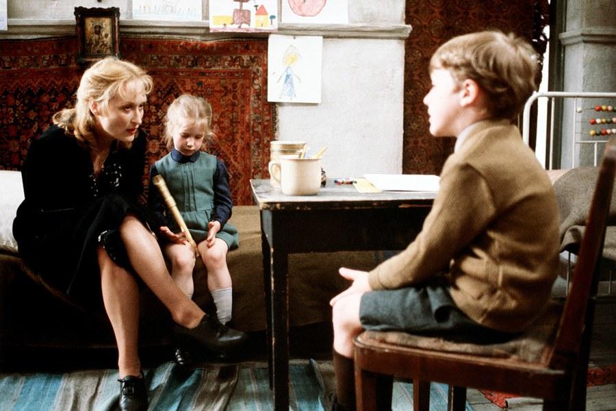 9 фильмов, которые никого не оставят равнодушным