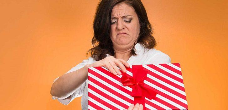 Как выбрать подарок, который понравится