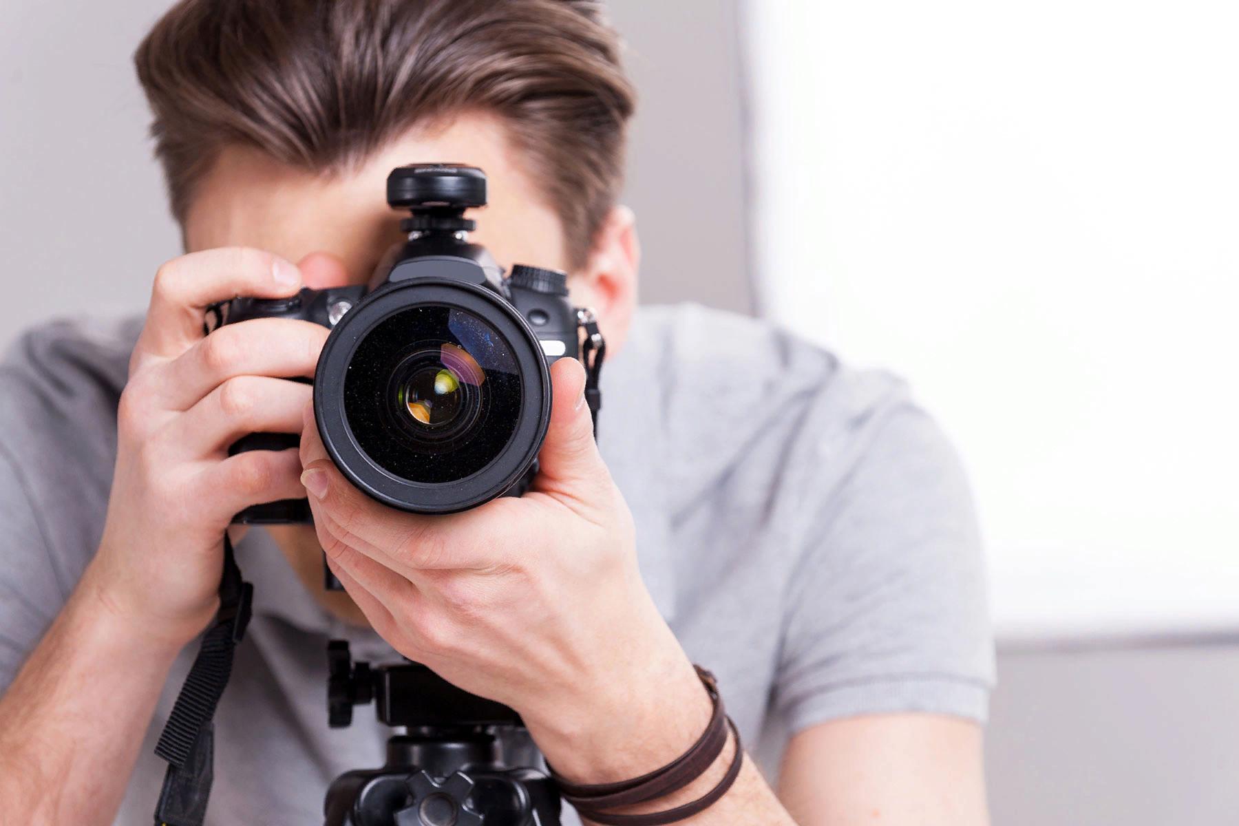 7 хобби, которые способствуют привлекательности мужчин