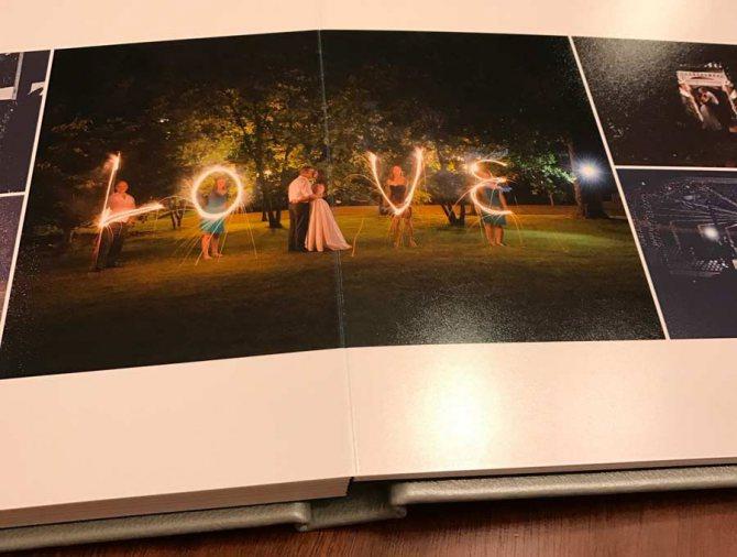 Как выбрать хорошего свадебного фотографа за 9 шагов